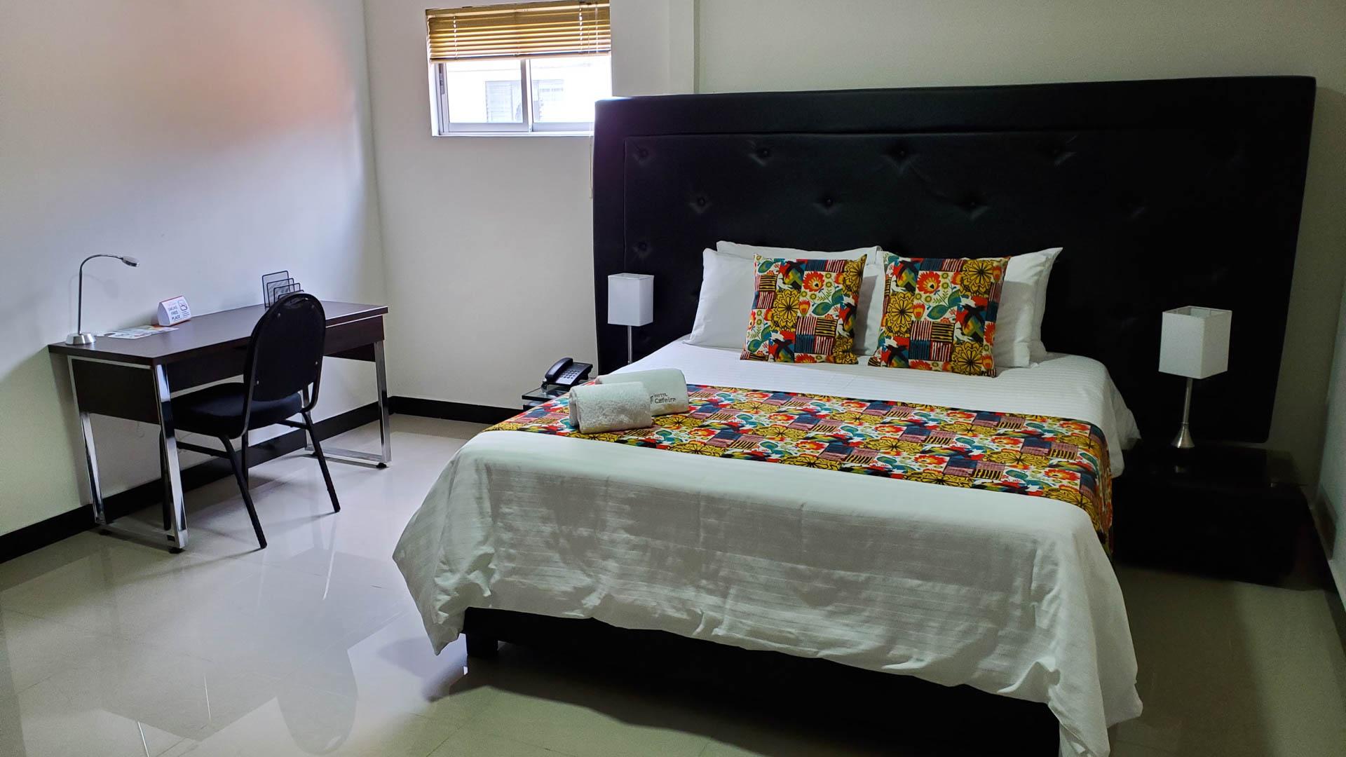 habitacion-ejecutiva-de-piso (3)