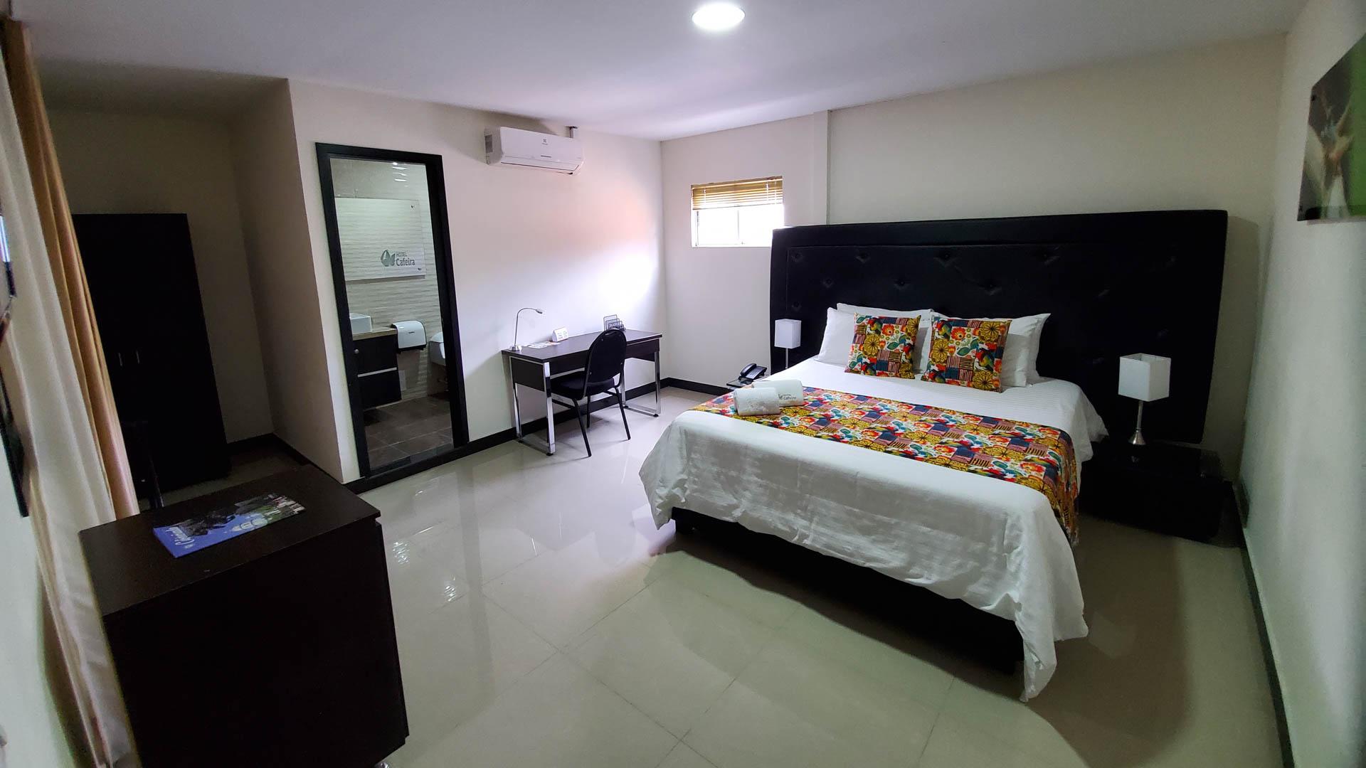 habitacion-ejecutiva-de-piso (4)