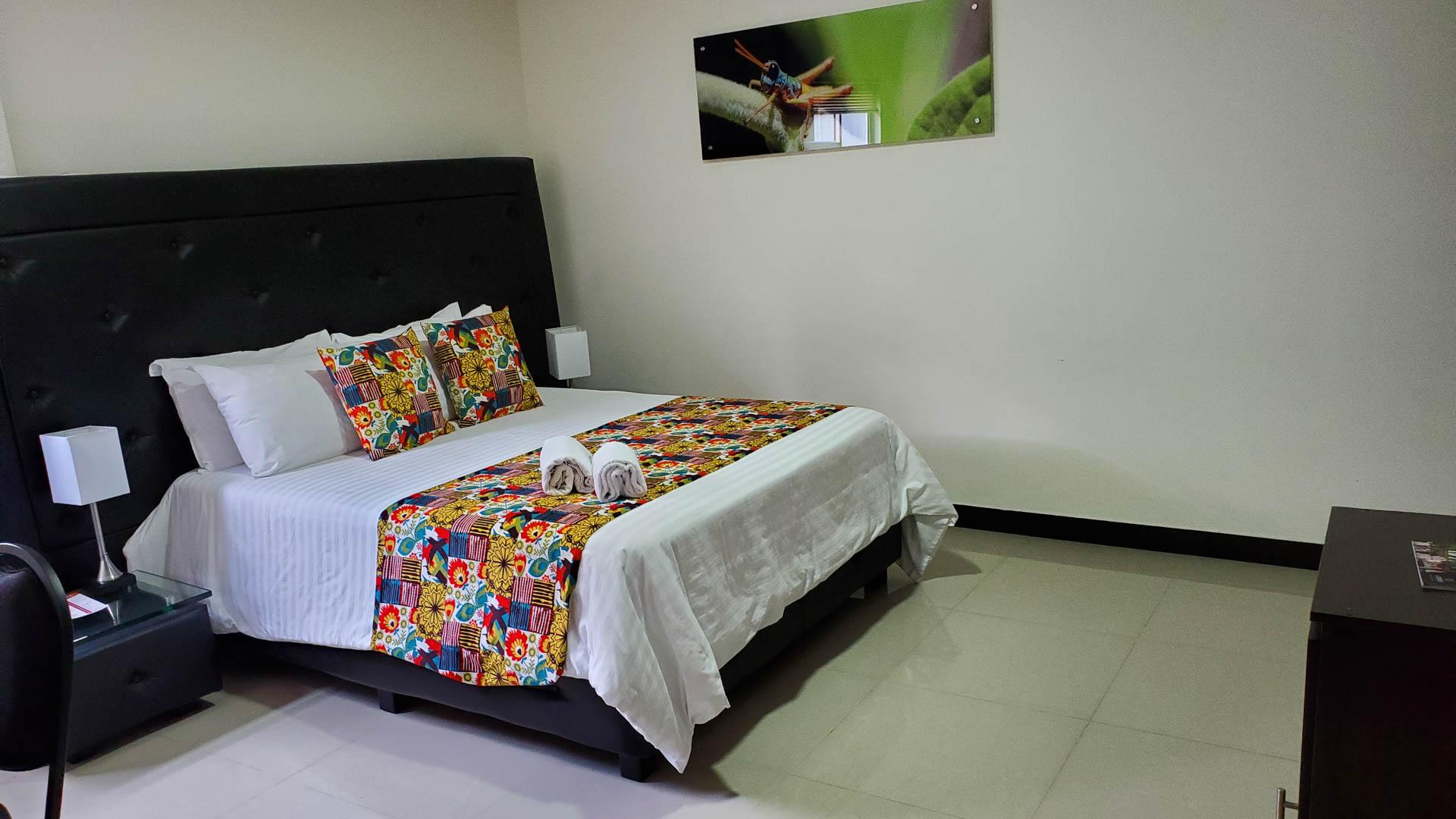 habitacion-ejecutiva-de-piso (7)