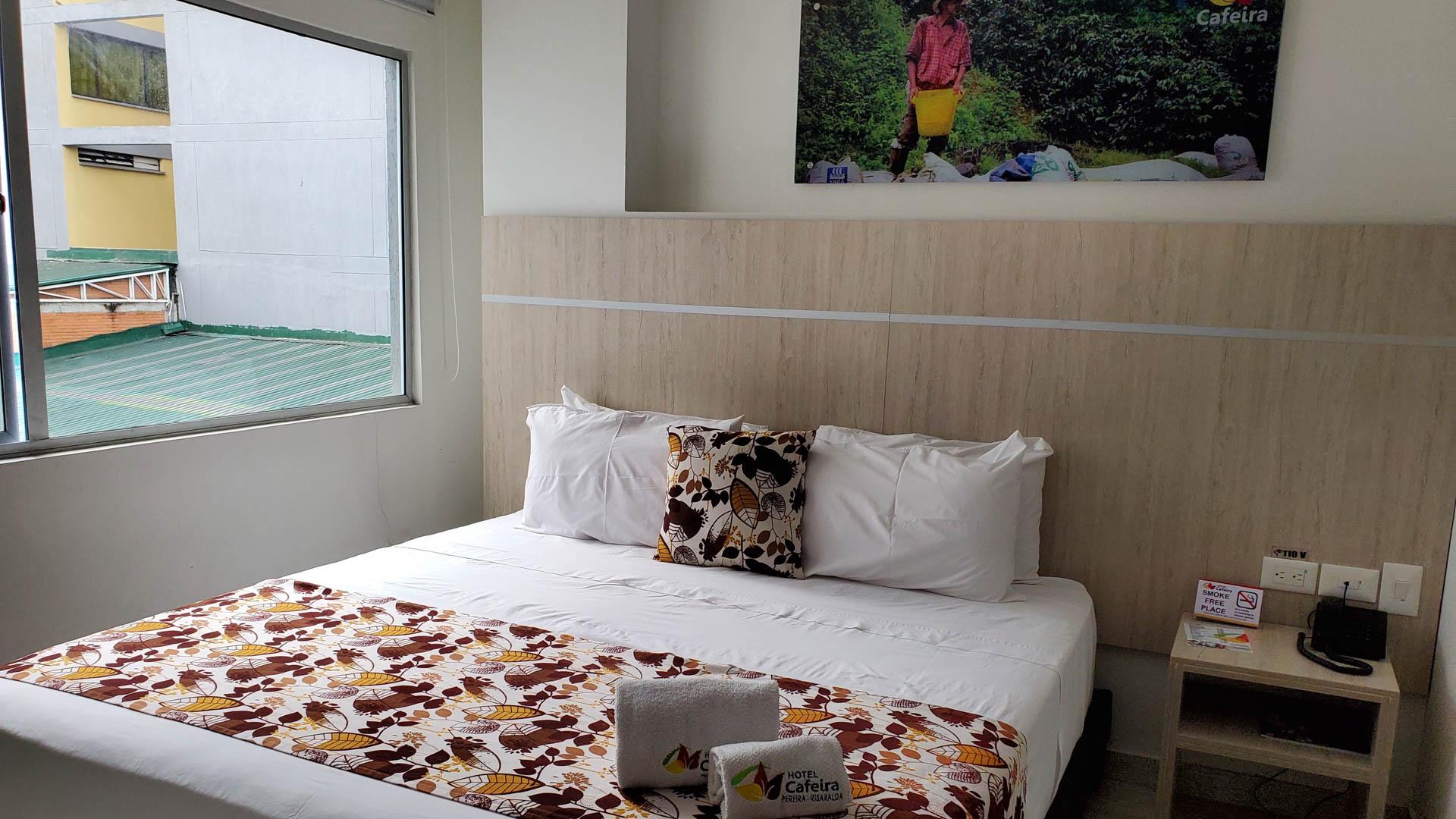 habitaciones-estandar-con-ventilador (1)