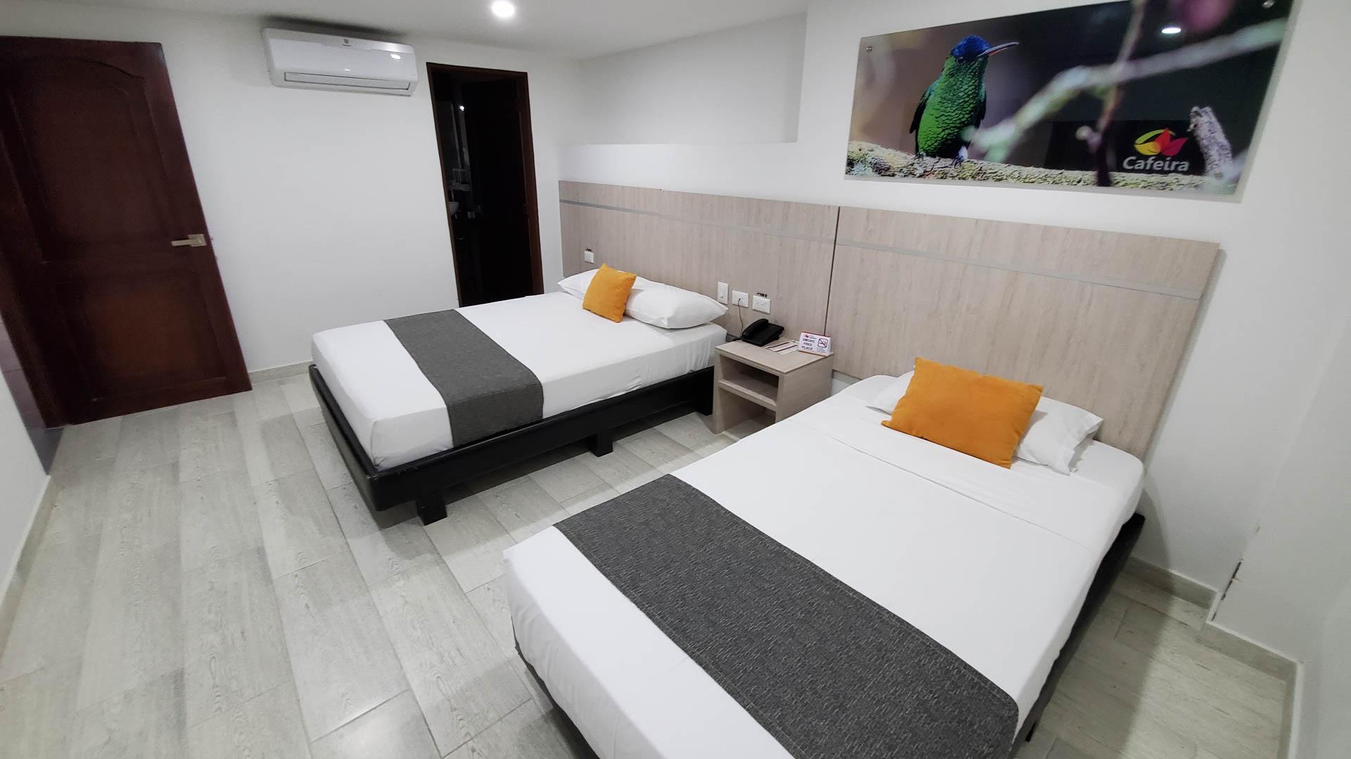 habitaciones-estandar-con-ventilador (10)