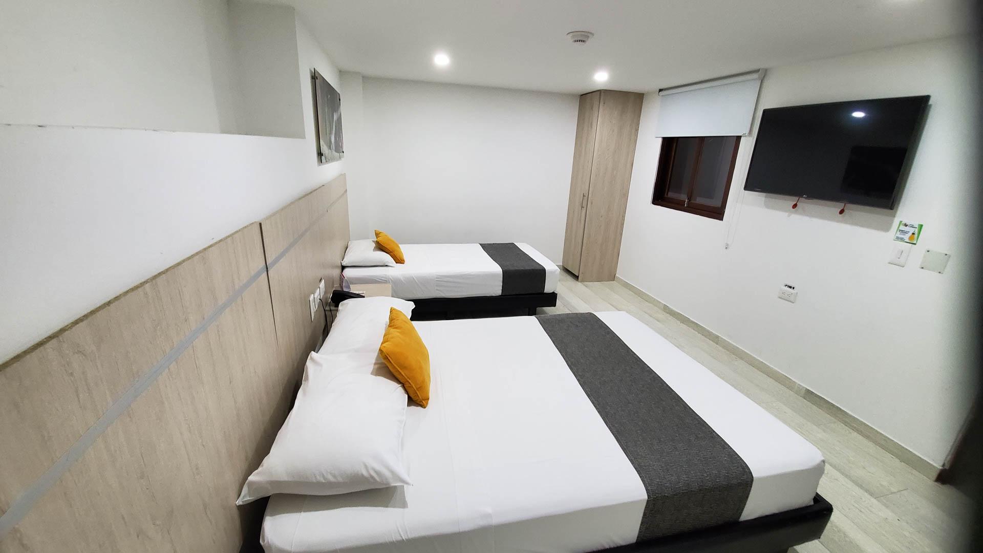 habitaciones-estandar-con-ventilador (11)