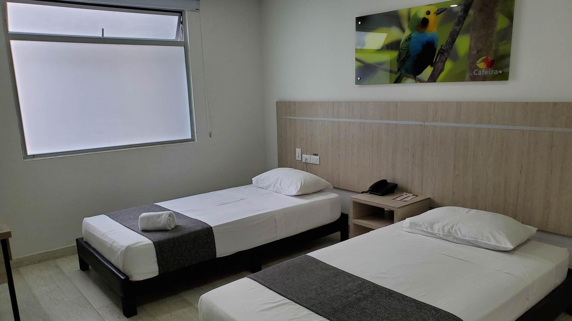 habitaciones-estandar-con-ventilador (6)